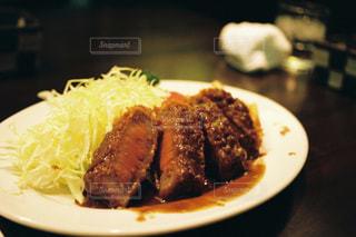 食べ物の写真・画像素材[398790]