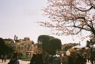 No.396874 風景