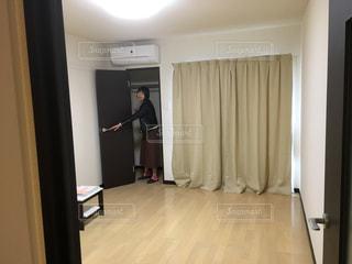 部屋 - No.397201