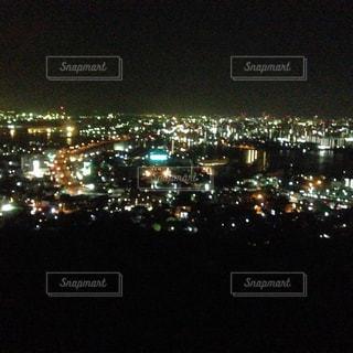 夜景 - No.398613