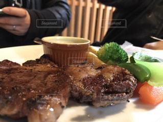 食べ物 - No.399219
