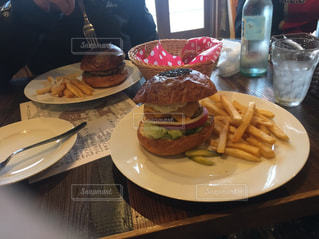 食べ物 - No.399220