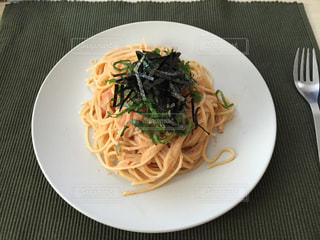 食事の写真・画像素材[422249]