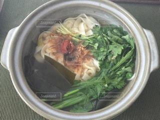 食事 - No.422270