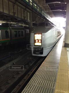駅 - No.397554
