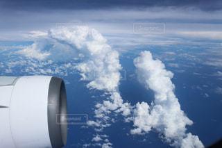空の写真・画像素材[399452]