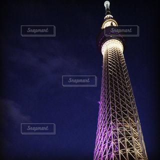 タワー - No.420864