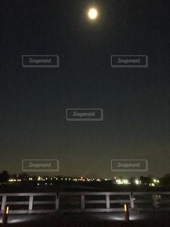 夜の写真・画像素材[398227]