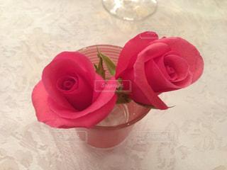 花の写真・画像素材[398592]