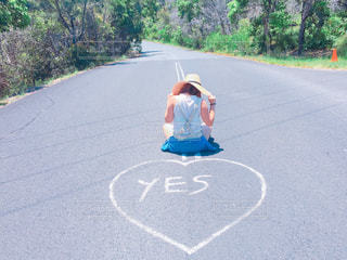 LOVE - No.411525