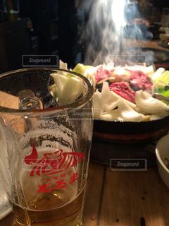 ビールの写真・画像素材[402920]