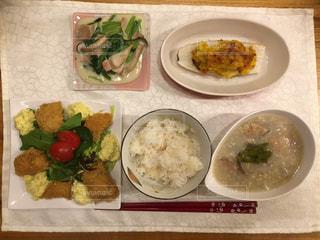 No.399034 家庭料理