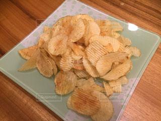 食べ物の写真・画像素材[415727]