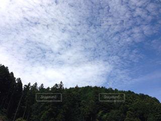 風景の写真・画像素材[399473]