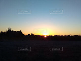 風景の写真・画像素材[400912]