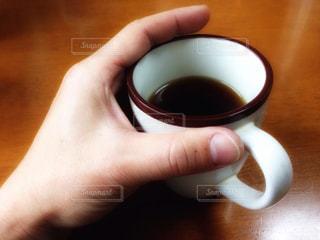 コーヒー - No.419561