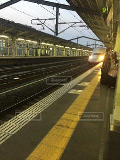 駅 - No.400218