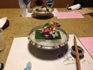 箱根の写真・画像素材[399776]