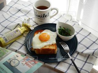 #朝ごはん,#トーストアレンジ,#ラピュタパン,#トースト,#パンと朝時間
