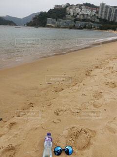 海の写真・画像素材[457804]
