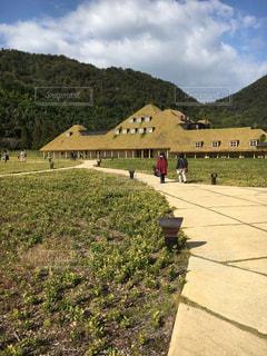 風景 - No.400342