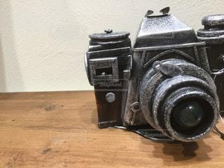 カメラ - No.401153