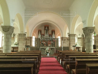 教会 - No.511811