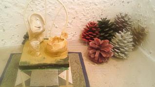 花の写真・画像素材[3445163]