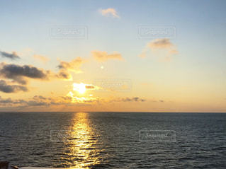 海の写真・画像素材[401046]