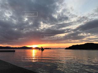 海の写真・画像素材[401050]