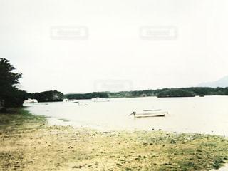 海の写真・画像素材[401125]