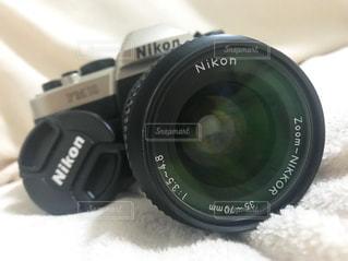 カメラ - No.435883