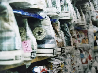 神戸の写真・画像素材[689729]