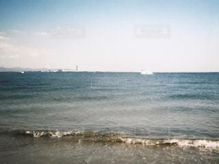 海の写真・画像素材[931214]