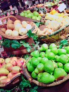果物の写真・画像素材[21065]