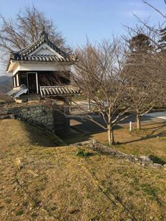 No.401301 風景