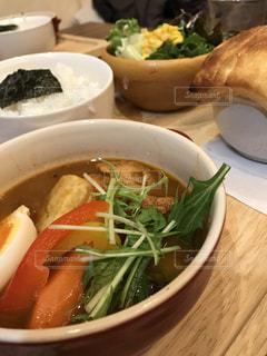 食べ物の写真・画像素材[401415]