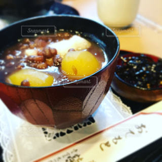 食事 - No.401416