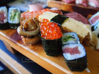 食べ物,食事,寿司,美味しい