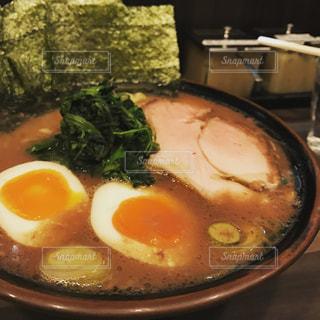 食べ物の写真・画像素材[401875]