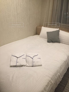 ホテルの写真・画像素材[407126]