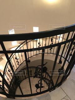 階段の写真・画像素材[402326]
