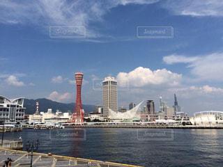 神戸 - No.402365