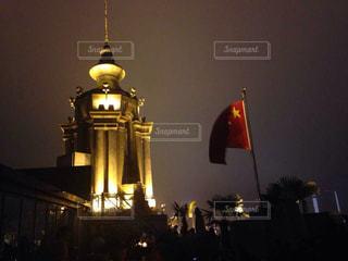 中国の写真・画像素材[402995]