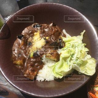食べ物の写真・画像素材[460970]