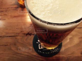 No.407108 ビール