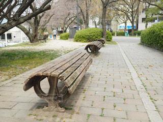 No.403693 公園