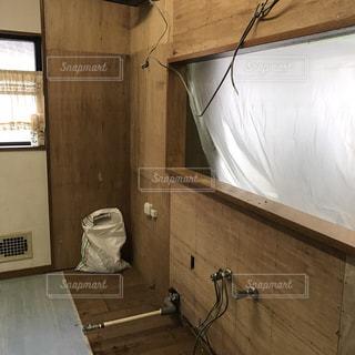 No.416248 キッチン