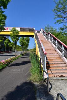 No.454848 階段