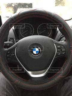 No.618907 BMW